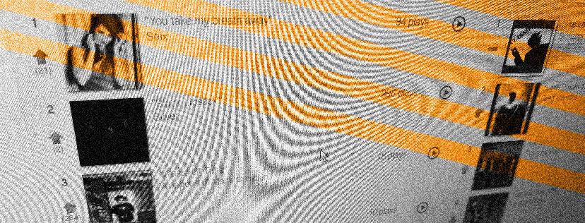 TuneTrax---For-Artists-3---reg