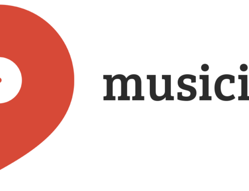 Tunetrax offers music distribution in China