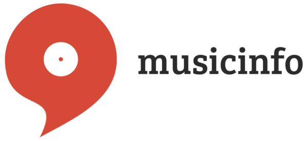 Tunetrax music distribution in China