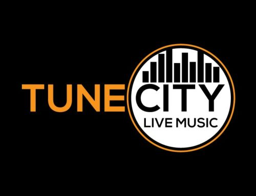 Announcing the creation of Tune City