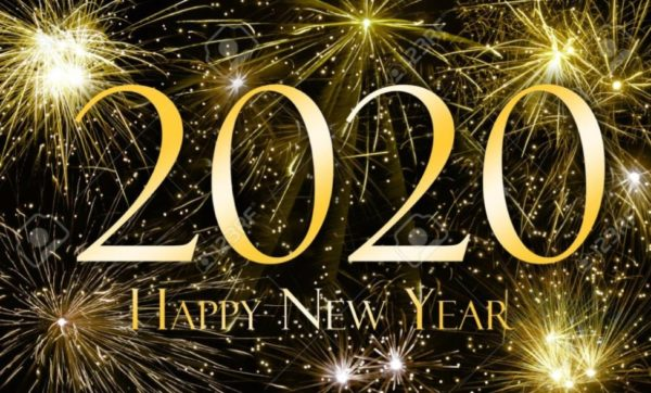 Tunetrax New-Year-2020-Wishes