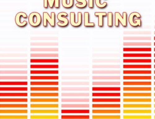 Free Music Business Consultation offered to Artists by Tunetrax